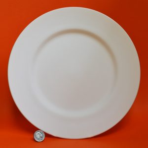 10-5 Inch Plate